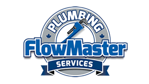 Flow Master Mechanical Plumbing Inc.